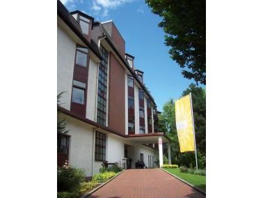 Zahlreiche Erholungsmöglichkeiten bietet die Stadt Gevelsberg aufgrund ihrer idyllischen Lage i...