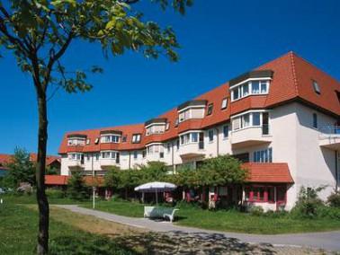 Aalen ist das Zentrum der Ostalb und bietet mit seiner über 750-jährigen-Geschichte eine traditionsb...