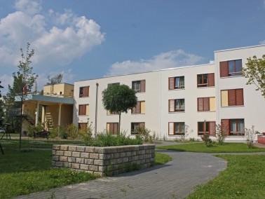 In unserer Spezialeinrichtung in Ludwigsfelde finden jene Menschen Geborgenheit und Zuwendung, deren...