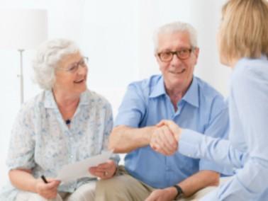 Unsere Agentur beschäftigt sich mit der Altenpflege und Altenbetreuung. Wir sind Ihr zuverl&aum...