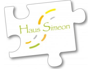 Das SeniorenZentrum Haus Simeon …  … in Emsdetten bietet älteren Menschen untersc...