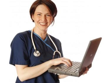 Ziel der Schiller Pflege- und Gesundheitsdienst GmbH ist es Menschen, die in ihrer Lebensweise physi...