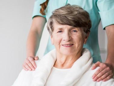 Pflegehelfer in der außerklinischen Intensivpflege gesucht