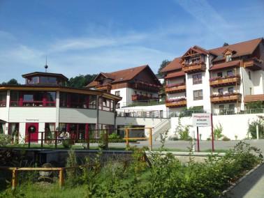 In Freital- Hainsberg befindet sich in ruhiger Lage mit herrlichem Blick zum Windberg und zur Rabena...