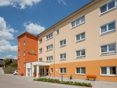 SeniVita Haus St. Florian           Hummeltal ist eine kleine Gemeinde in der Nähe der ber&u...