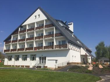 Das Staatlich geprüfte Pflegeheim mit den individuellen Wohnformen und speziellen Angeboten.  ...