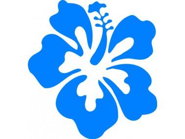 """Blume Ambulante Pflegedienst Dienstleistuntgen ermöglichen es Ihnen in Ihren eigenen """"vie..."""