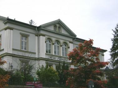 Als erster ambulanter Pflegedienst in Eisenach verfügen wir über viel Erfahrung in der h&a...
