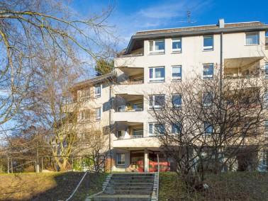 Im Südwesten Berlins und unmittelbar an der Ortsgrenze liegt in idyllischer und beschaulicher L...