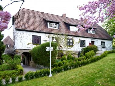 Das  Seniorat Bad Eilsen  bietet ein behagliches Zuhause mit hohem Wohnkomfort für bis zu 61 Se...