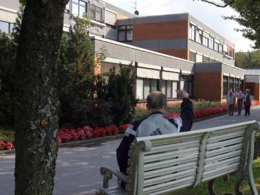 Die  Seniorat Eringerfeld  ist ruhig im Ortsteil Eringerfeld der Stadt Geseke gelegen und bietet bis...