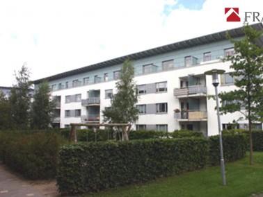 Das Deutsche Rote Kreuz, Kreisverband Kiel, bietet im Rahmen des