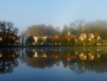 Jeden Tag gut leben im Asternhof     In unserem Seniorenpflegeheim Asternhof in Ellrich - der moder...