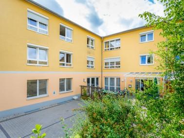 SeniVita Seniorenhaus St. Elisabeth    Im Seniorenhaus St. Elisabeth betreuen wir pflegebedürf...