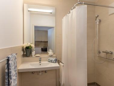 Beschreibung    Die Residenz Losheim am See bietet Seniorenwohnen in komfortablen Apartments und Pf...