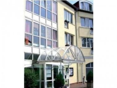 Wohnen in Bremen     Eines der größten Museen für zeitgenössische Kunst in Deut...
