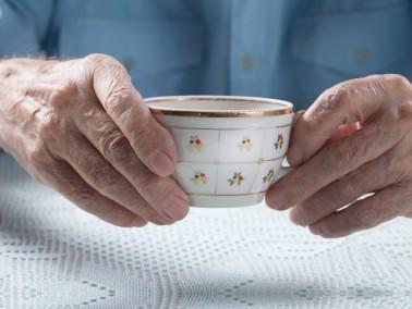 Seniorenbetreuer-/innen gesucht- bundesweit