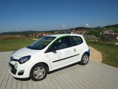 Rundum gut versorgt!    Der Pflegedienst nurona Mobile Pflege am Golfplatz bietet geplante und qual...