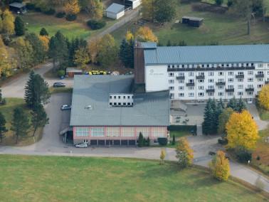 Pflegefachkraft, Altenpfleger/In, Gesundheits- und Krankenpfleger/In Neuhausen