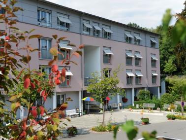 Küchenleitung Senioren-Pflegeheim Crimmitschau ab 01.02.2017 gesucht