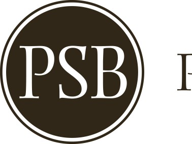 Die Private Seniorenbetreuung Deutschland (PSB Deutschland) steht mit bundesweit 12 Standorten f&uum...