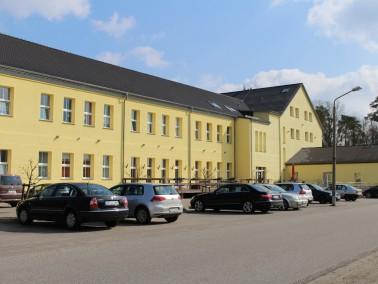 Haus Ingeburg, die Alternative zum Pflegeheim   Das Haus Ingeburg bietet Ihnen Geborgenheit und eine...