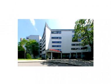Nur wenige Kilometer von Heilbronn entfernt, in der Großen Kreisstadt Neckarsulm, befindet sich das ...