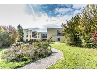 Seit der Eröffnung im Jahr 2013 hat sich das Haus am See im Heilbronner Stadtteil etabliert und...