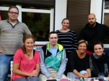 Das Team von Pflege KOMPETENT bietet alle Leistungen, die die Pflege Zuhause betreffen. Vom Ambulant...