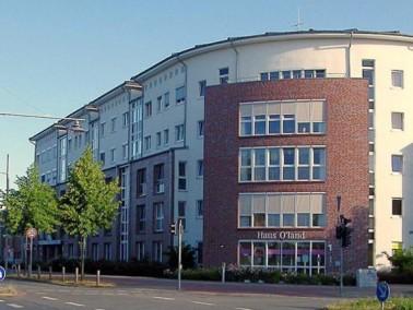 Lage & Umgebung   Das Haus O'land ist ein im Bremer Stadtteil Obervieland gelegenes, mode...