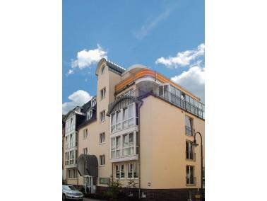 Lage & Umgebung         Unsere Haus mit 34 Plätzen befindet sich im Stadtteil Findorff in ...