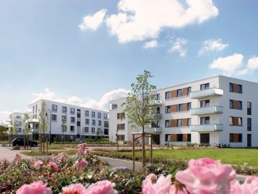 Lage & Umgebung        Das kleinstädtische Flair der Gemeinde Ellerau mit seinem unmittelb...