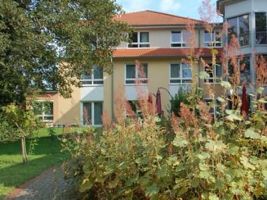 Lage & Umgebung        Das Haus Hemphöfen liegt mitten im Herzen von Rotenburg. Nur wenige...