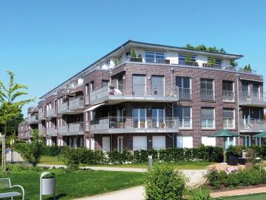 Lage & Umgebung    Auf einem wunderschönen Grundstück im Ortsteil Habenhausen liegt u...