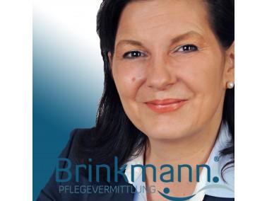 Brinkmann Pflegevermittlung - 24 Stunden in guten Händen!    Die  Brinkmann Pflegevermittlung ...