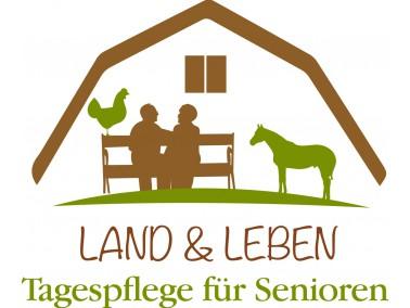 Tagespflege /-freizeit auf einem umgebauten und renovierten Bauernhof. Erholung und Beschäftigu...