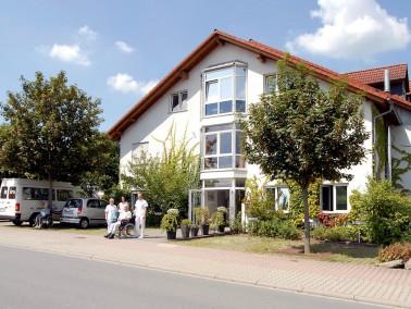 Fürth ist eine Gemeinde im Kreis Bergstraße in Hessen und ein staatlich anerkannter Erhol...