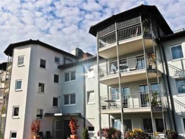 Mainhardt und Umgebung   Das Alten- und Pflegeheim Lindenhof liegt im schönen Luftkurort Mainh...