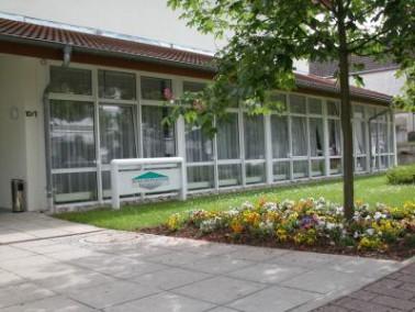 Das Alten- und Pflegeheim Antonius-Stift befindet sich im Kurort Bad Rappenau, der im klimatisch g&u...