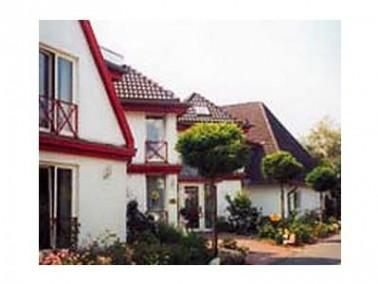 Oldenburg     Oldenburg ist die viertgrößte Stadt des Landes Niedersachsen und bietet mit...