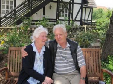 Das Seniorenpflegeheim Bevern besteht seit 1975 und wird traditionell als Familienbetrieb in der zwe...