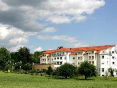 Examinierte(-n) Altenpflege-/Krankenpflegehelfer/in in VZ/TZ