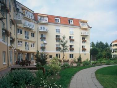 Bammental liegtzehn Kilometer südöstlich von Heidelberg. Durch die zentrale Lage des...