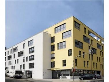 Im Haus Hasenberg bieten wir Ihnen ein schönes Zuhause in zentraler Lage. Der attraktive, helle...