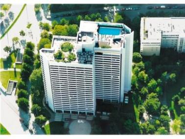 Seit 01.01.2012 ist die Seniorenresidenz am Westpark GmbH neue Betreibergesellschaft der gleichnamig...