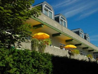 """Das Pflegeheim Rosenholz in Rosenheim besteht seit 1998. Das Motto lautet """"Ein Heimplatz f&uum..."""