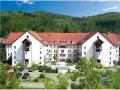 Pro Seniore Residenz Lauterecken