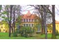 Residenz Landlust 65+ GmbH Schloss Gosswitz