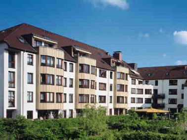 bergische residenz refrath in bergisch gladbach auf wohnen im. Black Bedroom Furniture Sets. Home Design Ideas