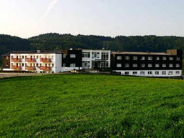 haus aggertal pflege und betreuung f r alt und jung in gummersbach auf wohnen im. Black Bedroom Furniture Sets. Home Design Ideas